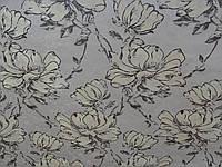 Обивочные ткани в изделиях (4)