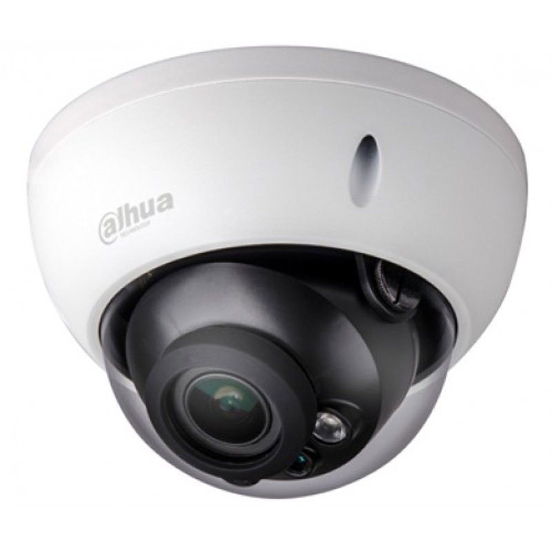 IP-видеокамера Dahua DH-IPC-HDBW2320RP-ZS