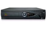 Гибридный видеорегистратор  PARTIZAN AHD ADT-86DR16 HD v3.0