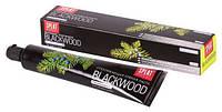 Зубная паста Сплат Blackwood (Черное дерево) 75мл