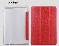 Чехол для планшета Asus Transformer Pad TF0310CG (чехол slim clear)