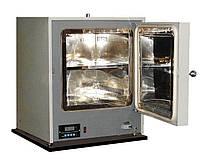 Сушильный шкаф СНО-3,5.3,5.3,5/3,5-И2 (нерж., вент.)