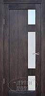 """Двери межкомнатные ТМ Нова """"Герда"""""""