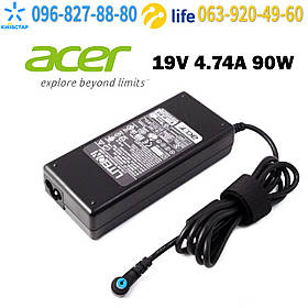 Зарядное устройство для ноутбука Acer TravelMate4200-4978, 4200-4713, 4200-4732, 4200-4754, 4200-4764,