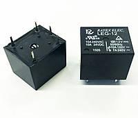 Реле JQC-3F(973)-1A-12VDC