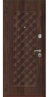Двери РЕГИОН - Б-60 (Дуб антик)