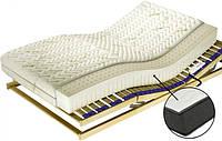 Матрас Dual Latex M&K foam Kolo 160х200