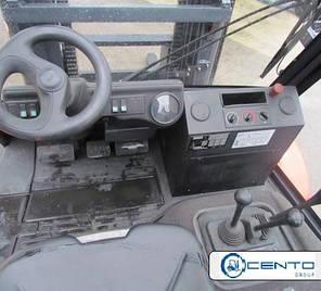 Linde H-80-T-900-03 (353), фото 2