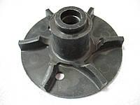 Крыльчатка водяного насоса СМД-60 (нового образца) (72-13104,00), фото 1