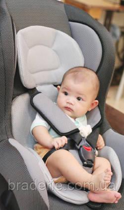 купить детское кресло