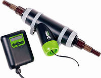 Прибор для борьбы с водорослями Velda I - Tronic 05