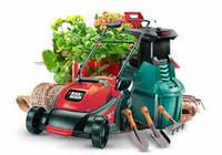 Товары для дома,сада и ремонта,мототехника,сельхозтехника и запчасти.