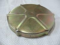 Крышка топливного бака МТЗ (металл) (50-1103010-В)