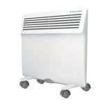 Конвектор Electrolux ECH/AG - 1500 MF