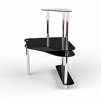 Стол компьютерный Посейдон (Бц-стол ТМ)