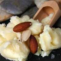 Масло Ши рафинированное 100 гр / 1 кг
