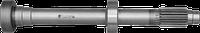 Вал главного сцепления Т-150К 151.21.034-3 (ТАРА)