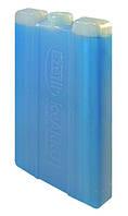 Акуммулятор холода Ezetil Ice Akku 1*220г (90*15*165мм)