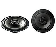 Автомобильная акустика колонки 17cm UKC-1722I 240W