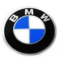 Bmw(бмв)