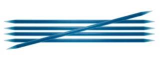 Спиці шкарпеткові 20 см Trendz KnitPro, 5.50 мм