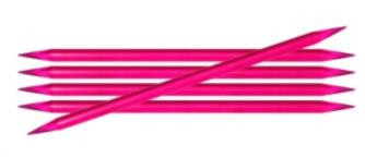 Спицы носочные 20 см Trendz KnitPro, 8.00 мм