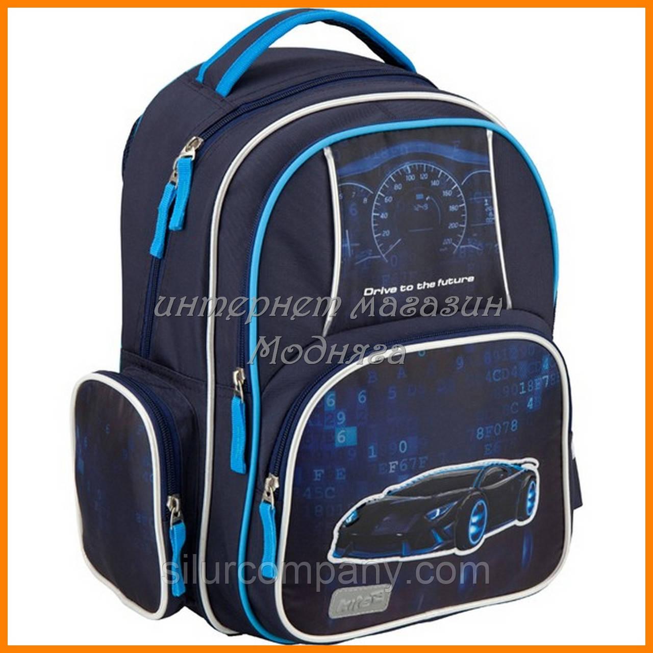 24f1013211c5 Ранец для первоклашки | Рюкзак
