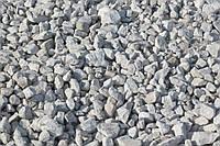 Доставка песка, щебня по Броварском р-ну