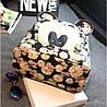 Женский рюкзак Микки Маус, фото 4