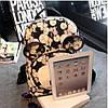 Женский рюкзак Микки Маус, фото 5