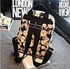 Женский рюкзак Микки Маус, фото 6