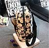 Женский рюкзак Микки Маус, фото 7