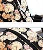 Женский рюкзак Микки Маус, фото 8