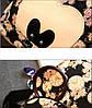 Женский рюкзак Микки Маус, фото 9