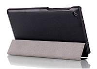 "Чехол для Lenovo Tab 3 Essential 710F 7"" Slim Black, фото 1"