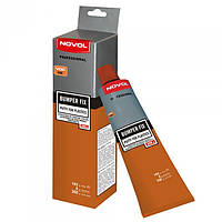 NOVOL BUMPER FIX шпатлевка для пластмасс 0,2 кг
