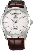 Мужские часы Orient FEV0S005WH