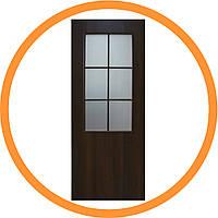 Двери Классика без стекла
