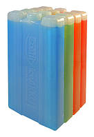 Акуммулятор холода Ezetil Ice Akku 4*220г (90*75*165мм)