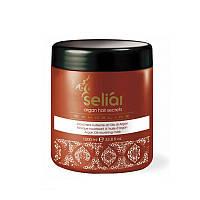 Echosline Seliar Маска для волос с аргановым маслом -1000мл