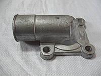 Муфта угловая НШ-100 под рукав (вход.), фото 1