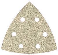 Шлифовальная шкурка на липучке PS 33 BK ,GLS15,(дельта 94мм),p150