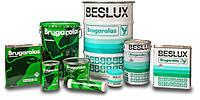 productos_brugarolas.jpg