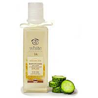 White Mandarin Фитотоник для сухой и чувствительной кожи лица