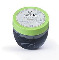 White Mandarin Скраб-масло «Медовый»
