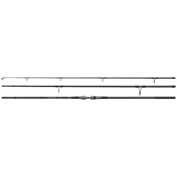 Карповик Monolith XT Carp 3.60 m 3.50 lbs jaxon