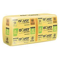 Утеплитель ISOVER ЗвукоЗащита, 100 мм (7,14м.кв)