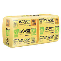 Утеплитель ISOVER ЗвукоЗащита, 50 мм (14,27м.кв)