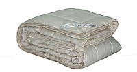 Одеяло антиаллергенное микрофибра летнее, полуторное (145х205см)