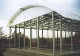 Завод металлоконструкций, фото 5